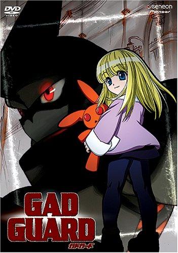 Gad Guard Persona Vol 3 Movie free download HD 720p
