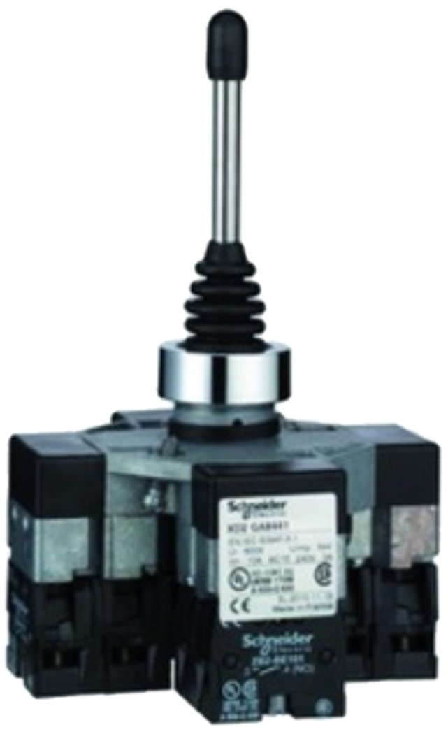 Schneider XD2GA 82317Controller