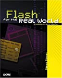img - for Flash for the Real World: E-Commerce Case Studies book / textbook / text book