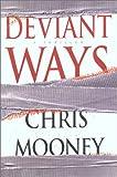 Deviant Ways