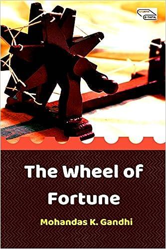 wheel of fortune buy