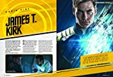 Star Trek Beyond - The Collector's Edition