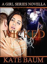 Wicked Girl (Girl Series)
