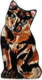 Rescue Me Now Pavilion Gift, Small Tortoise Shell - Best Reviews Guide