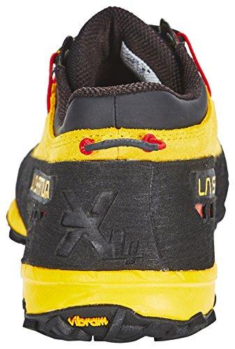 Scarpa La Sportiva Uomo TX4 gelb