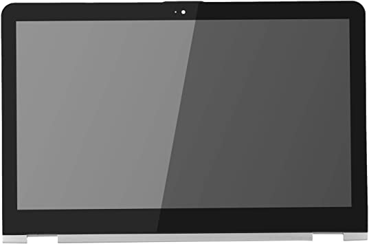 """15.6/"""" Touch Screen LCD Display Assembly for HP ENVY x360 M6-AQ103DX 15.6/"""" FHD"""