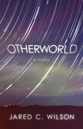 Download Otherworld: A Novel PDF
