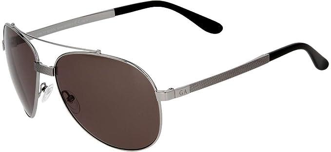 Amazon.com: Giorgio Armani GA 918/S – Gafas de sol de los ...