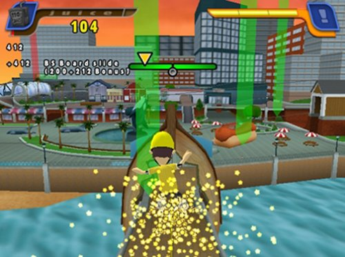 backyard skateboarding pc game free download