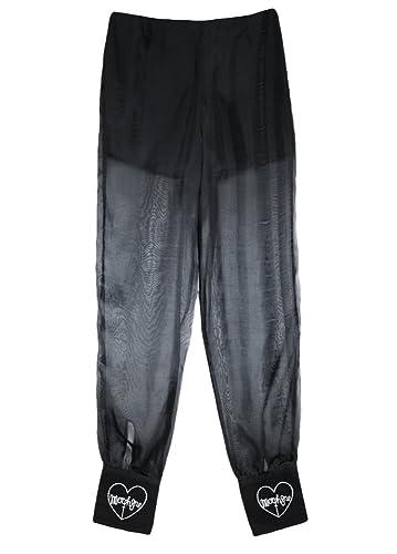Morph8ne - Pantalón - para mujer