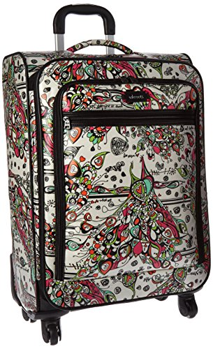 sakroots-artist-circle-26-inch-suitcase-optic-songbird