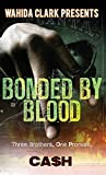 img - for Bonded by Blood book / textbook / text book
