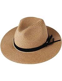 fc90c2f33 Women's Cowboy Hats | Amazon.com