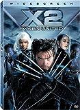 X2 - X Men United