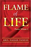 img - for 2: Flame of Life book / textbook / text book