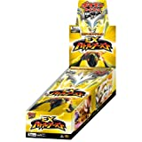 Pokemon Card Game BW - Concept Pack EX Battle Boost (20packs)