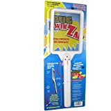 BugKwikZap / Awesome Heavy Duty Premium Quality! Excellent for killing SMALL Bugs 1PK