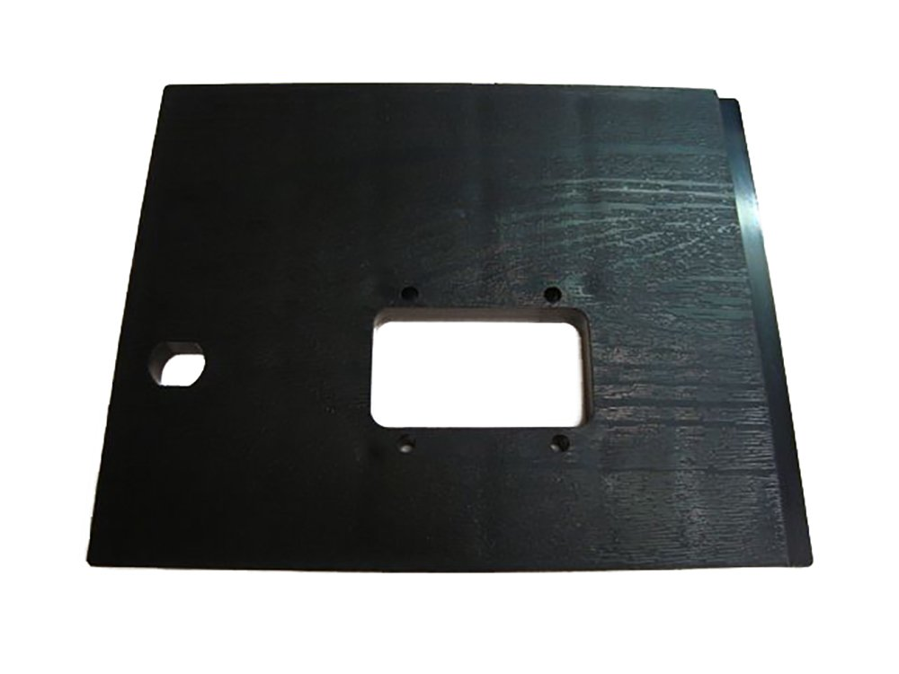 Dynamo Coin Door - Air Hockey Pool Table