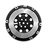 ACT 600315 XACT Streetlite Flywheel