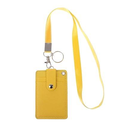 Tarjetero para Tarjetas de crédito, teléfono móvil, Oficina ...