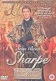 Sharpe's Rifles/Sharpe's Eagle [DVD] [1993]