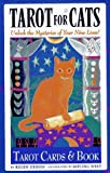 Tarot for Cats, Regen Dennis, 0028608283
