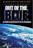 Out of the Blue - The Definitive Investigation of the UFO Phenomenon [Import]