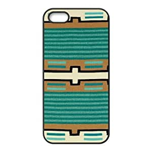 Aztec Wood CUSTOM Cell Phone Case for iPhone ipod touch4 LMc-35873 at LaiMc