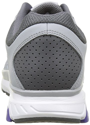 831535 Trail Gris De 015 Running Purple Fierce wolf Grey Para Grey Mujer Zapatillas Dark Nike BqxdwCfB