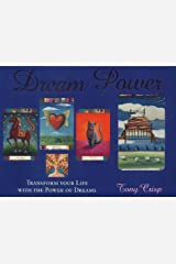 Dream Power : Transform Your Life With the Power of Dreams Paperback