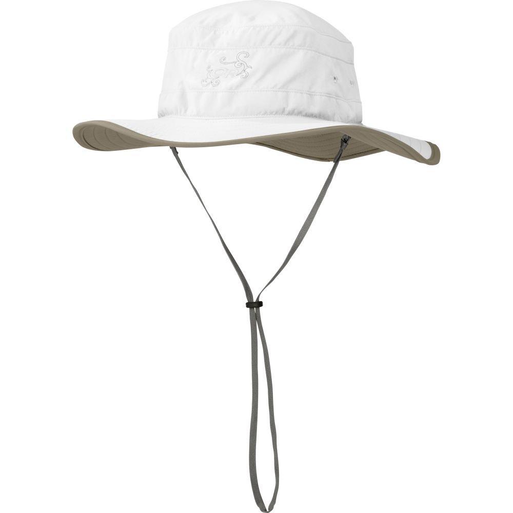 1b776e4615fef Outdoor Research Women s Solar Roller Sun Hat 691044741587