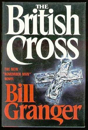 the-british-cross