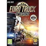 Euro Truck Simulator 2 (PC DVD)