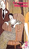 Le Cycle de Mapp et Lucia, Tome 3 : Miss Mapp par Benson