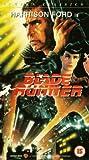 Blade Runner [VHS] [1982]