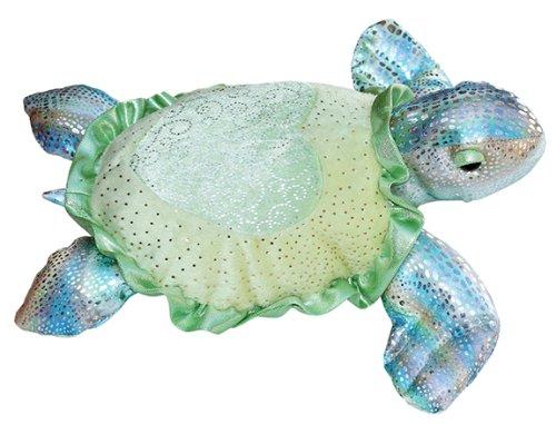 - Aurora World Tamara Turtle 11
