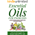 Essential Oils For Psoriasis:  A Complete natural guide of essential oils to eliminate psoriasis: Essential Oils For Skin