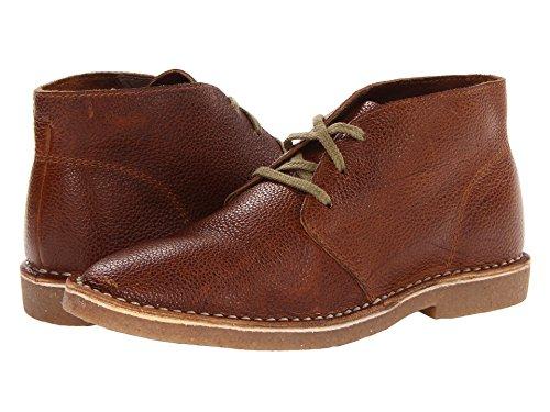 Shoeslulu 20-47 Premium Oxfords Chukka Desert Boot Flat Canvas Schoenveters Gemberbeige