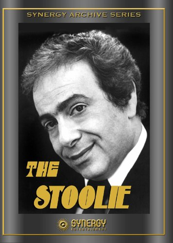 The Stoolie (Jackie Mason The World According To Me)