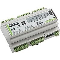 GCE Electronics Module d'extension 8 Relais Autonome pour IPX800