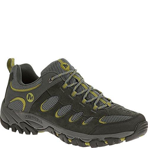 merrell-mens-ridgepass-granite-moss-sneaker-85-m