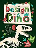 img - for Design a Dino book / textbook / text book