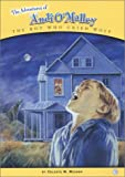 The Boy Who Cried Wolf, Celeste M. Messer, 0970217196