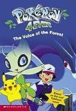 Pokemon 4Ever, Howie Dewin, 0439389194