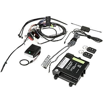 amazon mazda genuine accessories 0000 8f l40a remote engine Mazda Decals mazda genuine accessories 0000 8f g30 remote engine start