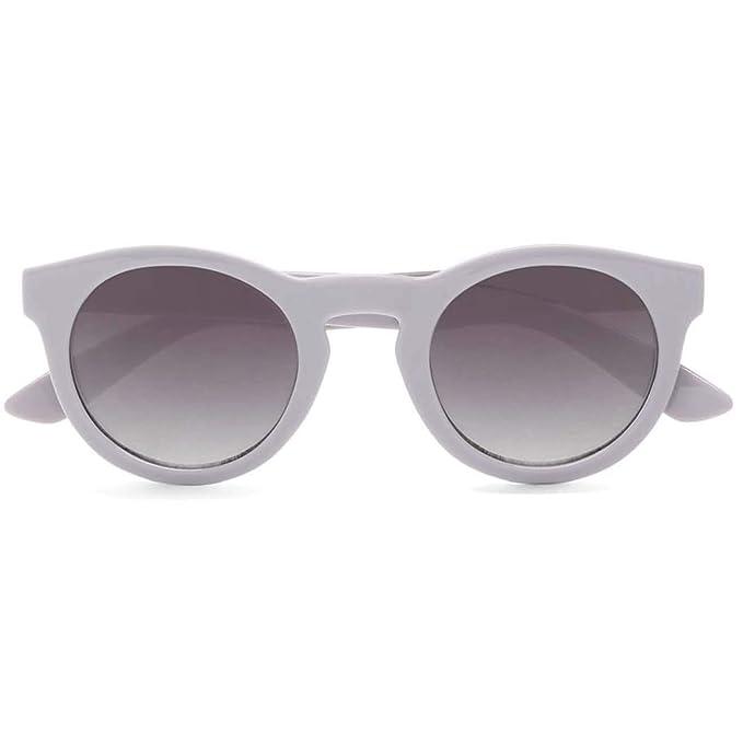 Vans Gafas de sol Lolligagger Evening Haze Morado Sin talla ...