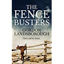 The Fence Busters