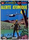 Buck Danny, tome 34 : Alerte atomique par Charlier