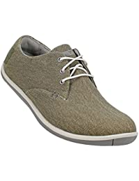 "<span class=""a-offscreen"">[Sponsored]</span>Men's True Oxford Sneakers"