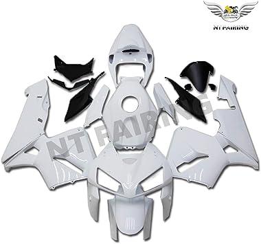 New Complete Grey Black Fairing Fit for SUZUKI 2003 2004 GSXR 1000 Injection Mold ABS Plastics Aftermarket Bodywork Bodyframe GSX-R 03 04